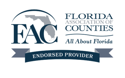 Florida Counties Get Inspired!